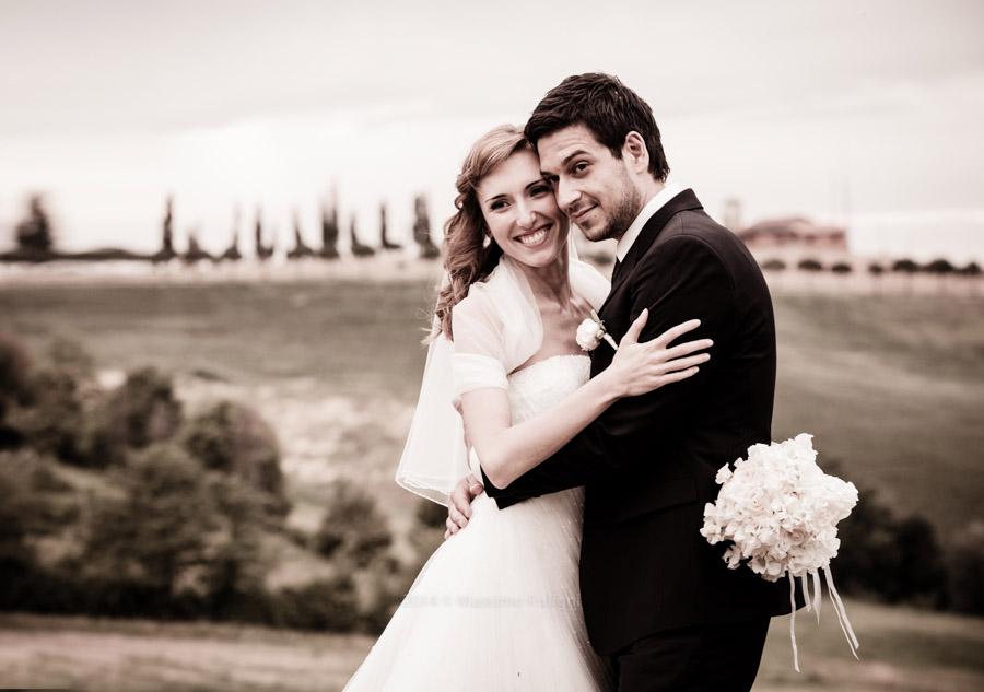 matrimonio-monte-del-re-dozza-sara-gianpaolo-0040