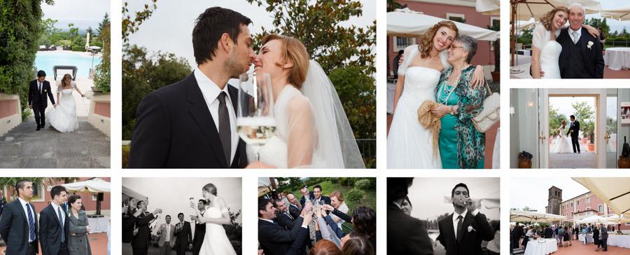 matrimonio-monte-del-re-dozza-sara-gianpaolo-0042