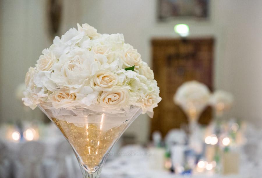 matrimonio-monte-del-re-dozza-sara-gianpaolo-0046