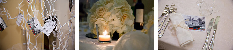 matrimonio-monte-del-re-dozza-sara-gianpaolo-0047