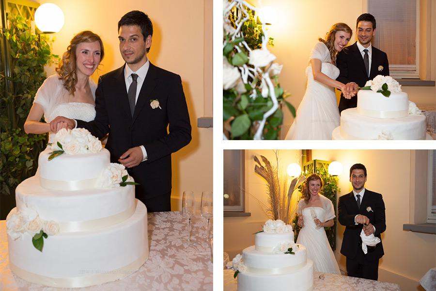 matrimonio-monte-del-re-dozza-sara-gianpaolo-0057