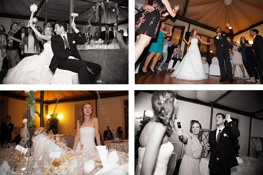 matrimonio-monte-del-re-dozza-sara-gianpaolo-0060