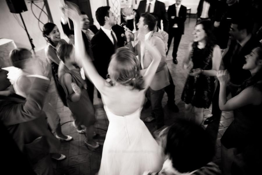 matrimonio-monte-del-re-dozza-sara-gianpaolo-0064