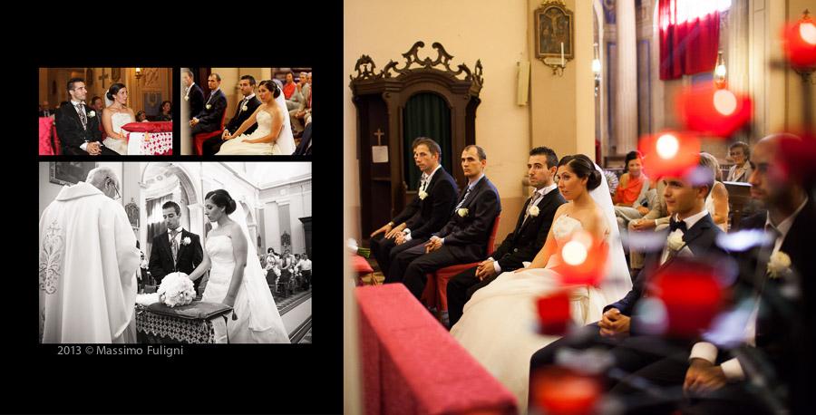 matrimonio-villa-la-torre-bologna-fede-alberto-0005
