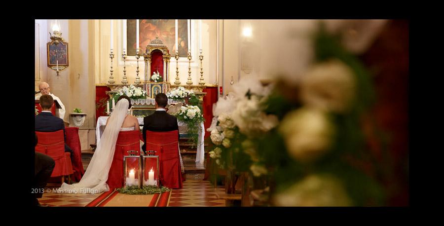 matrimonio-villa-la-torre-bologna-fede-alberto-0006
