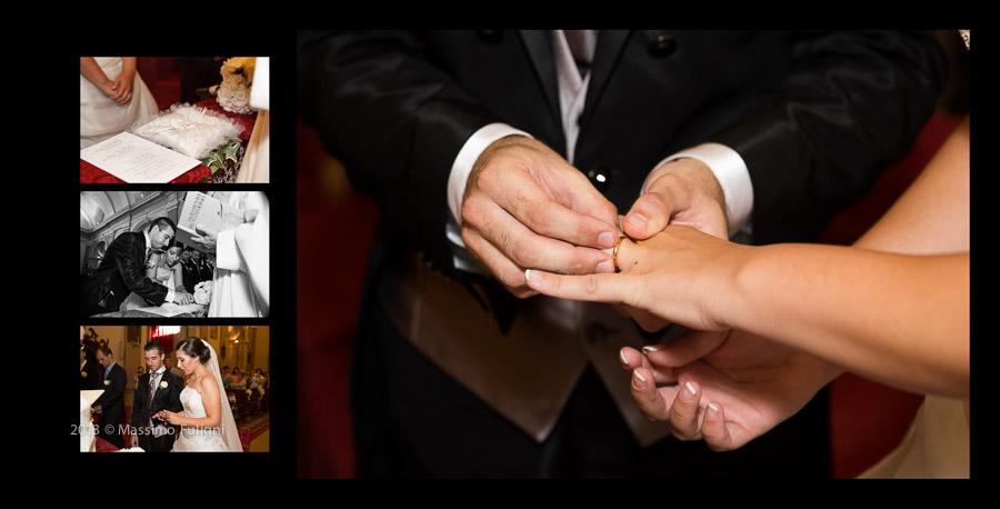 matrimonio-villa-la-torre-bologna-fede-alberto-0007