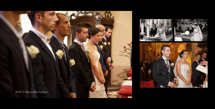 matrimonio-villa-la-torre-bologna-fede-alberto-0008