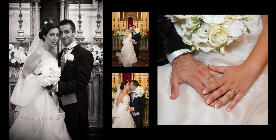 matrimonio-villa-la-torre-bologna-fede-alberto-0010