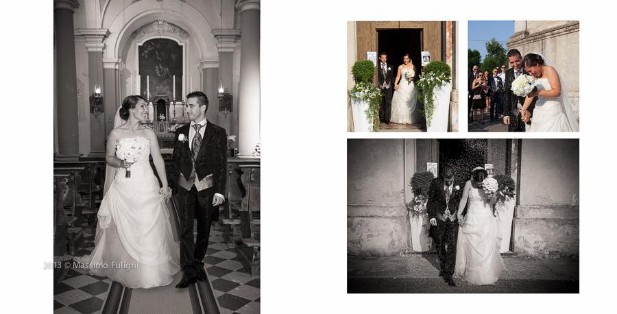 matrimonio-villa-la-torre-bologna-fede-alberto-0012