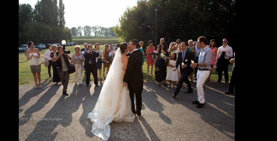 matrimonio-villa-la-torre-bologna-fede-alberto-0013