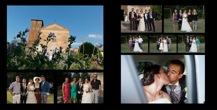 matrimonio-villa-la-torre-bologna-fede-alberto-0014