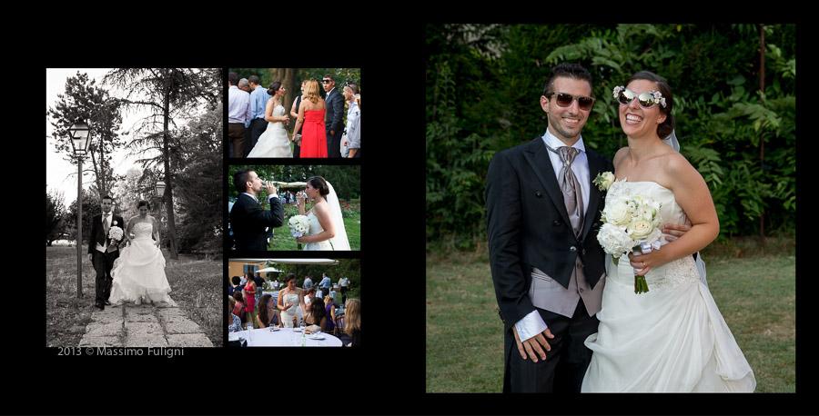 matrimonio-villa-la-torre-bologna-fede-alberto-0015