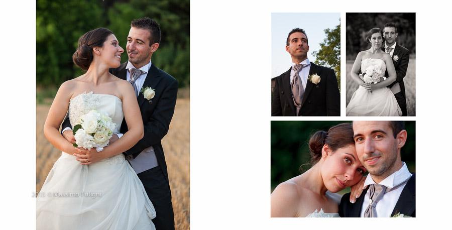 matrimonio-villa-la-torre-bologna-fede-alberto-0017