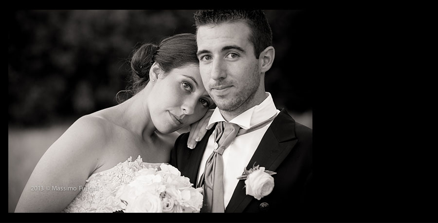 matrimonio-villa-la-torre-bologna-fede-alberto-0018