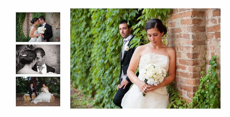matrimonio-villa-la-torre-bologna-fede-alberto-0020