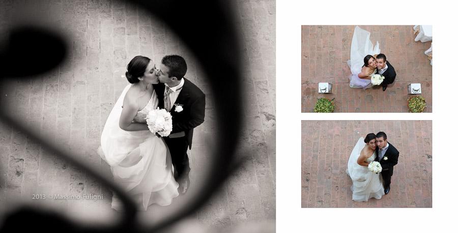 matrimonio-villa-la-torre-bologna-fede-alberto-0021
