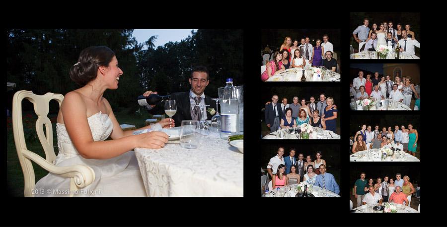 matrimonio-villa-la-torre-bologna-fede-alberto-0022