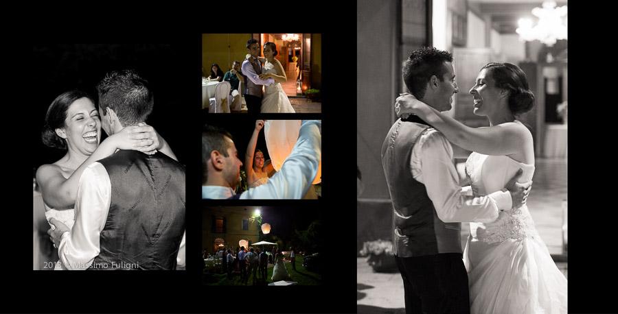 matrimonio-villa-la-torre-bologna-fede-alberto-0024