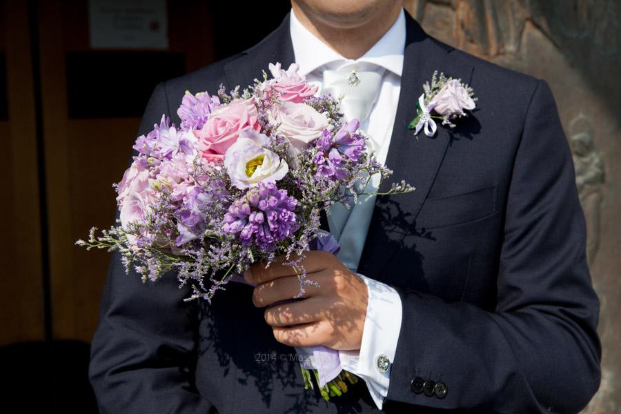 matrimonio-a-bologna-michela-fabio-le-conchiglie-0002