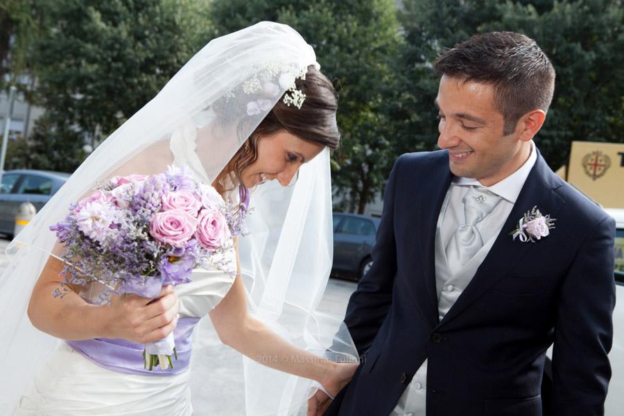 matrimonio-a-bologna-michela-fabio-le-conchiglie-0006