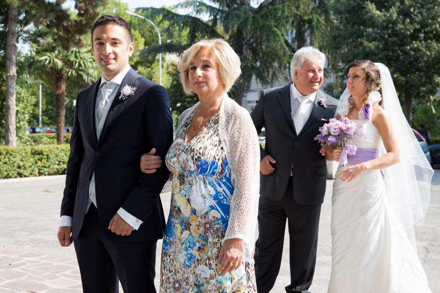 matrimonio-a-bologna-michela-fabio-le-conchiglie-0007