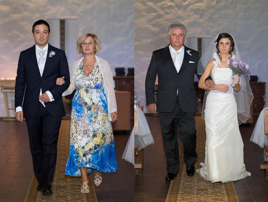 matrimonio-a-bologna-michela-fabio-le-conchiglie-0008