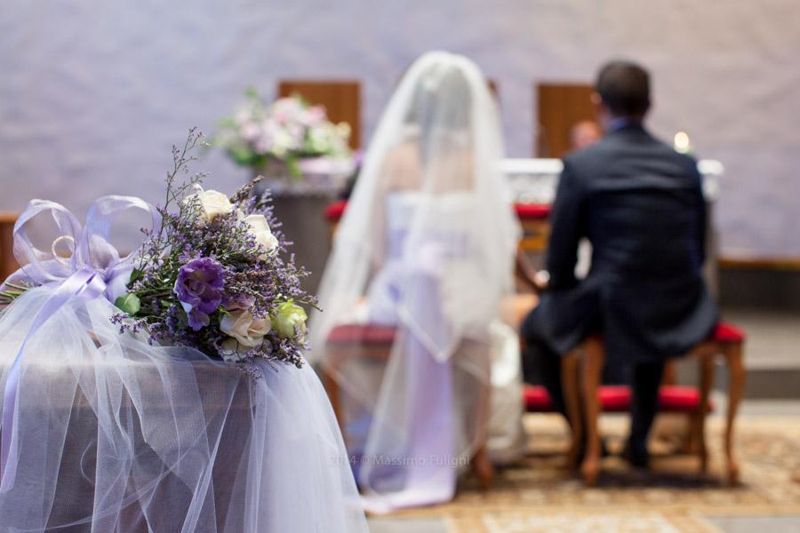 matrimonio-a-bologna-michela-fabio-le-conchiglie-0010