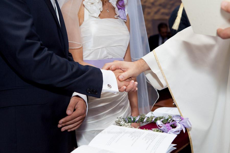 matrimonio-a-bologna-michela-fabio-le-conchiglie-0011