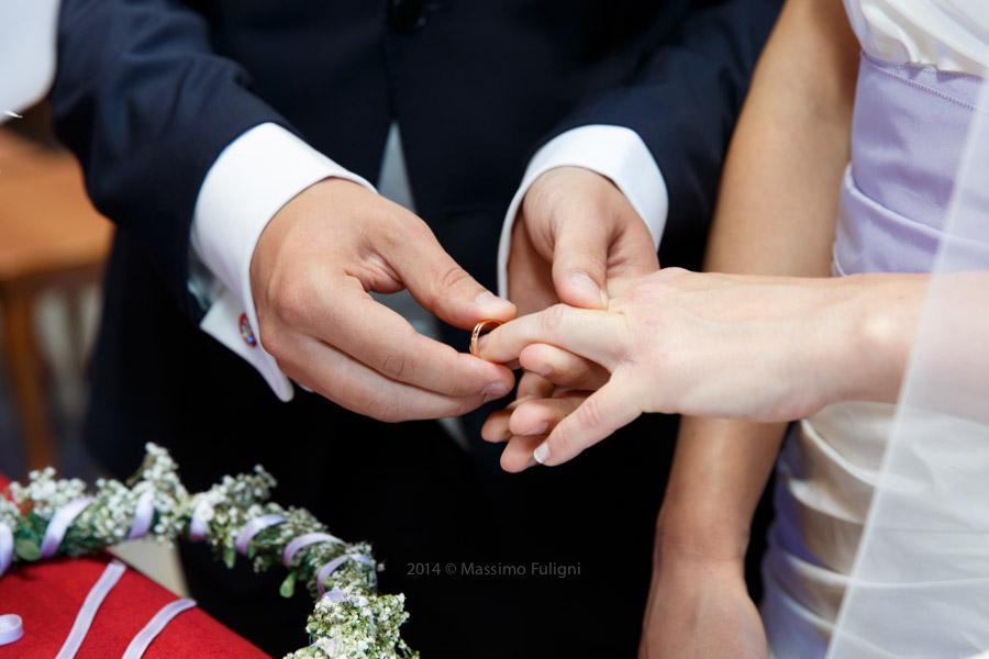 matrimonio-a-bologna-michela-fabio-le-conchiglie-0012