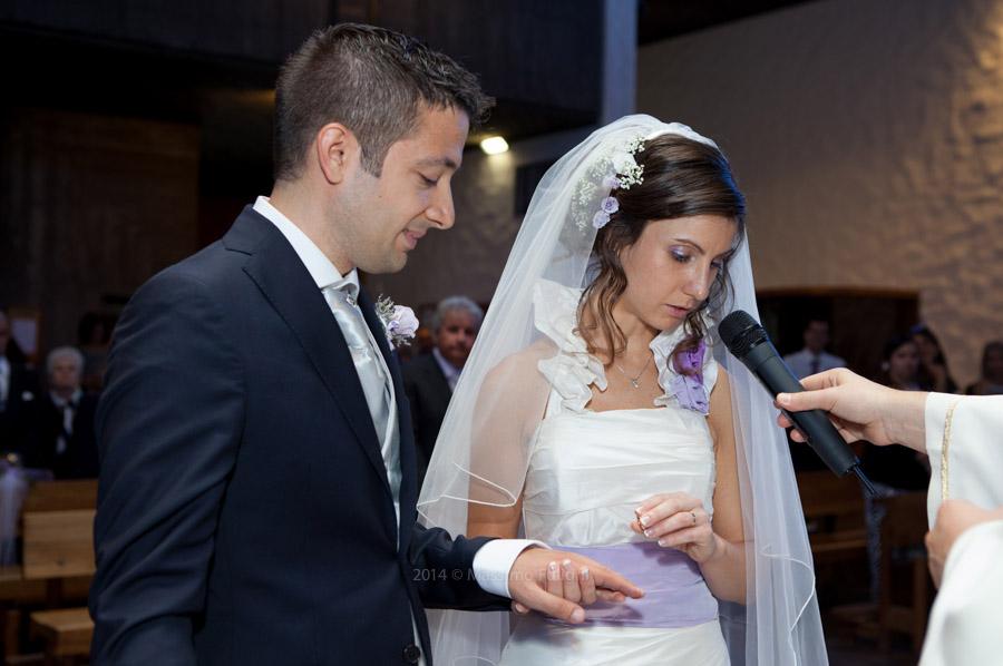 matrimonio-a-bologna-michela-fabio-le-conchiglie-0013