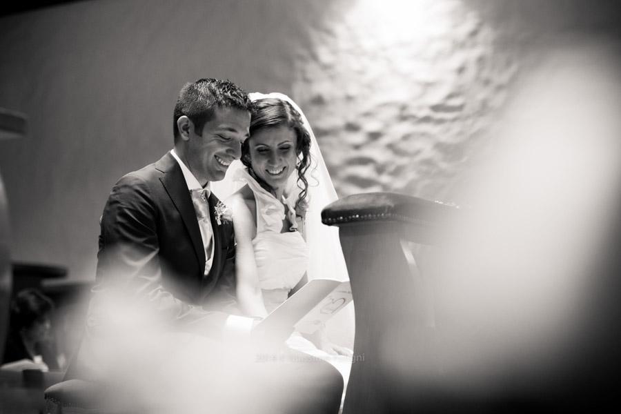 matrimonio-a-bologna-michela-fabio-le-conchiglie-0014
