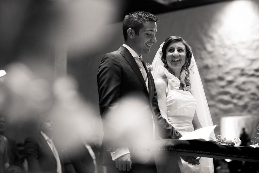 matrimonio-a-bologna-michela-fabio-le-conchiglie-0015