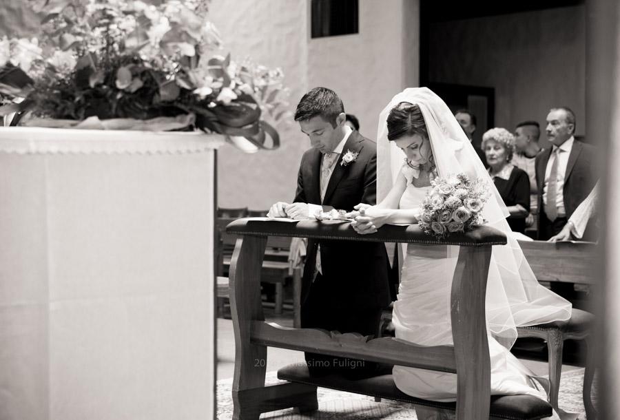 matrimonio-a-bologna-michela-fabio-le-conchiglie-0016