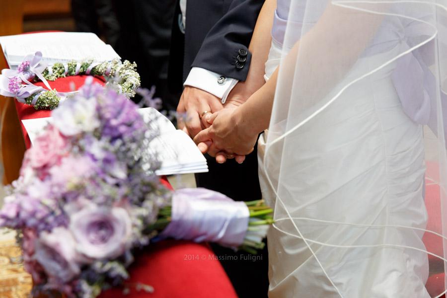 matrimonio-a-bologna-michela-fabio-le-conchiglie-0017