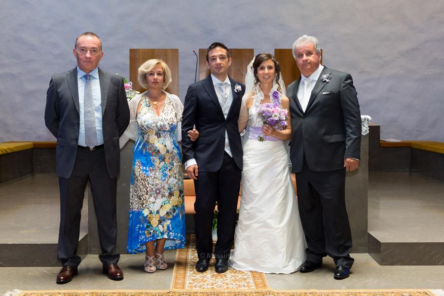 matrimonio-a-bologna-michela-fabio-le-conchiglie-0019