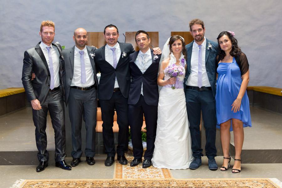 matrimonio-a-bologna-michela-fabio-le-conchiglie-0020