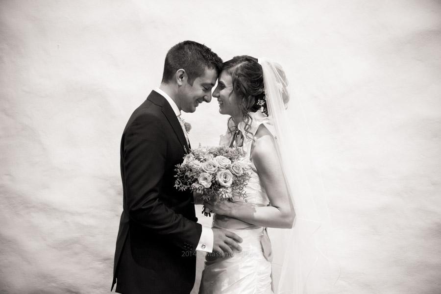 matrimonio-a-bologna-michela-fabio-le-conchiglie-0021