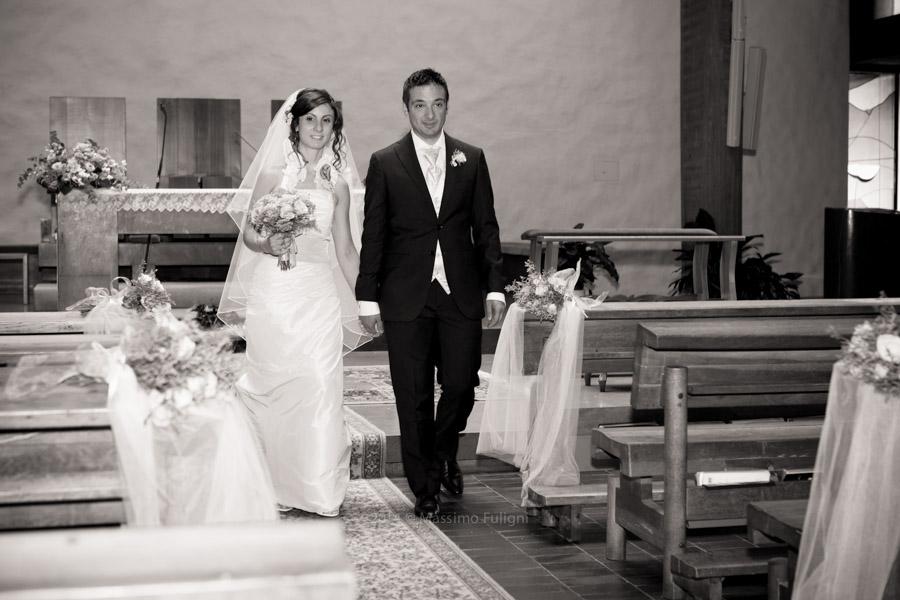 matrimonio-a-bologna-michela-fabio-le-conchiglie-0022