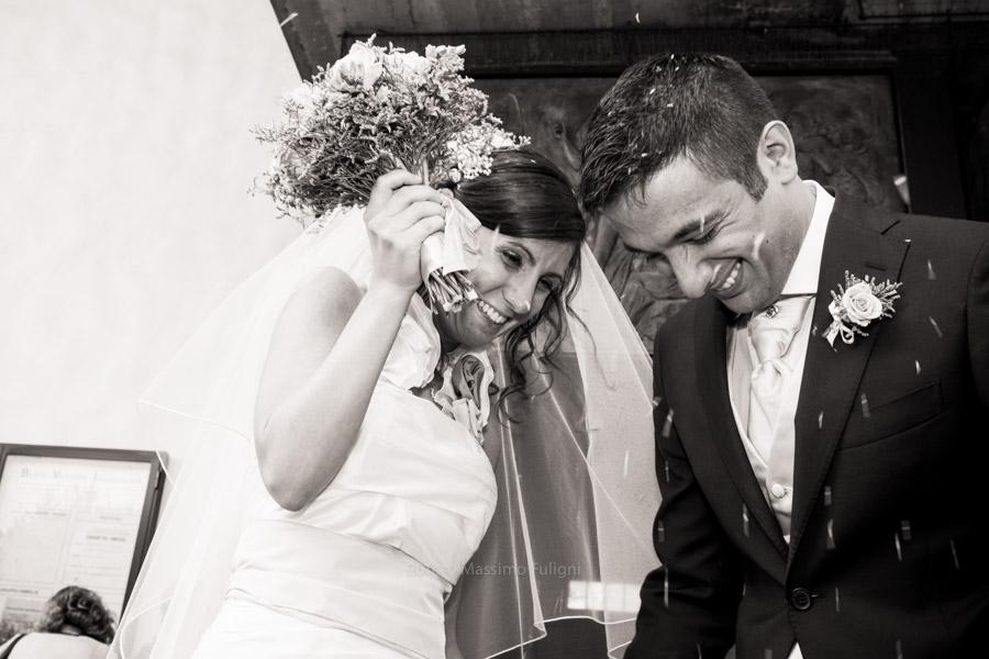 matrimonio-a-bologna-michela-fabio-le-conchiglie-0024