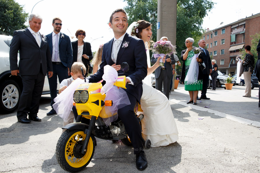 matrimonio-a-bologna-michela-fabio-le-conchiglie-0025