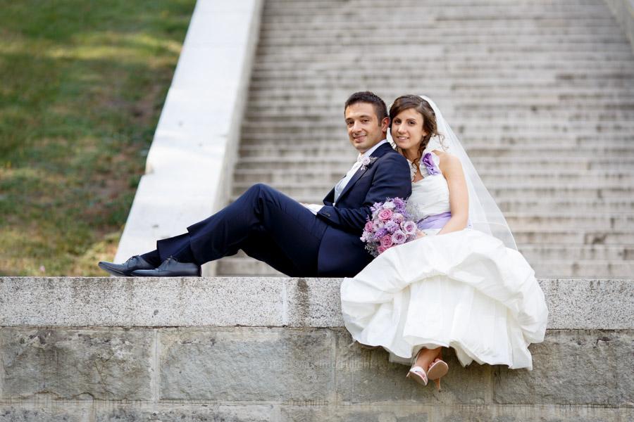 matrimonio-a-bologna-michela-fabio-le-conchiglie-0026