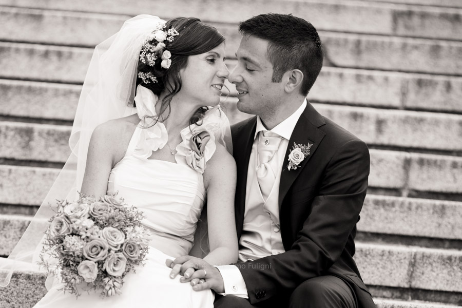 matrimonio-a-bologna-michela-fabio-le-conchiglie-0027