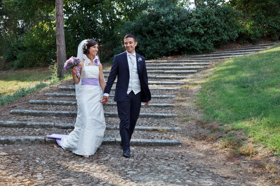 matrimonio-a-bologna-michela-fabio-le-conchiglie-0028