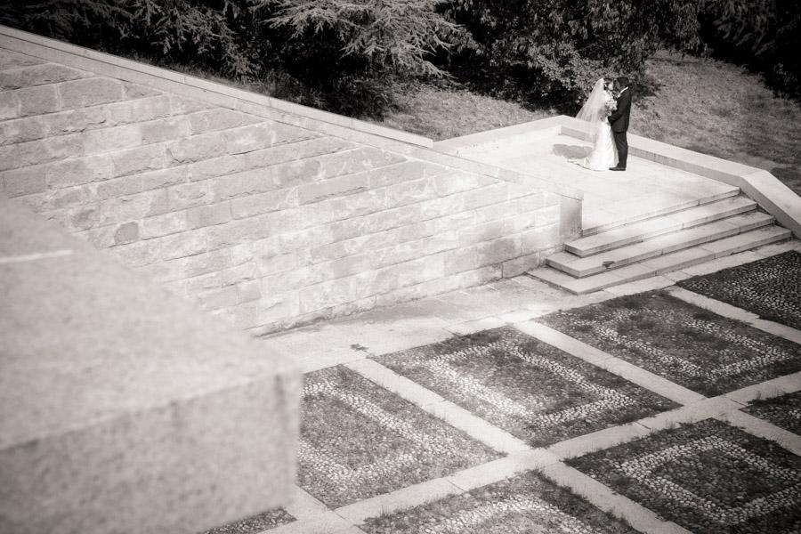 matrimonio-a-bologna-michela-fabio-le-conchiglie-0029