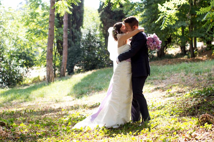 matrimonio-a-bologna-michela-fabio-le-conchiglie-0030
