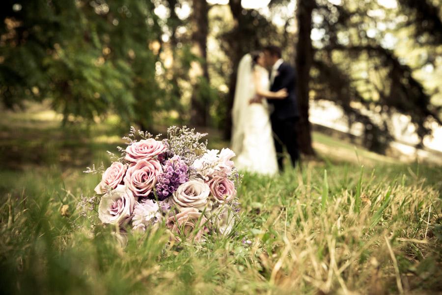 matrimonio-a-bologna-michela-fabio-le-conchiglie-0031