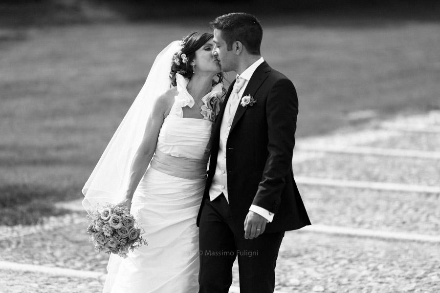 matrimonio-a-bologna-michela-fabio-le-conchiglie-0032