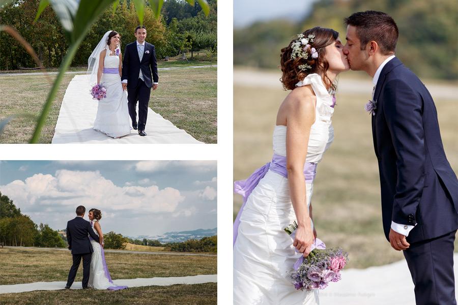 matrimonio-a-bologna-michela-fabio-le-conchiglie-0033