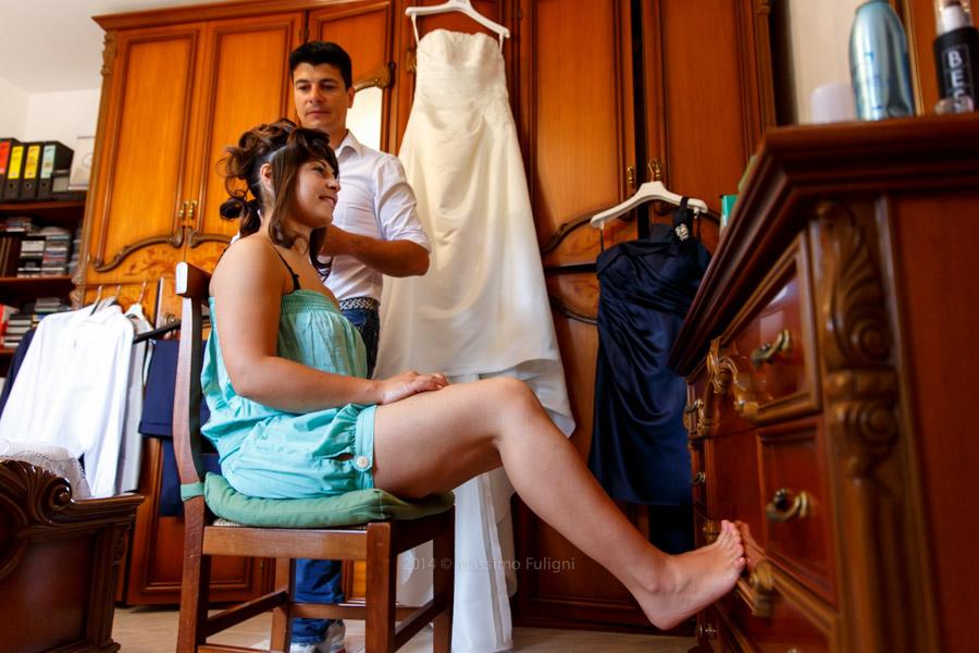foto-di-matrimonio-reportage-0002