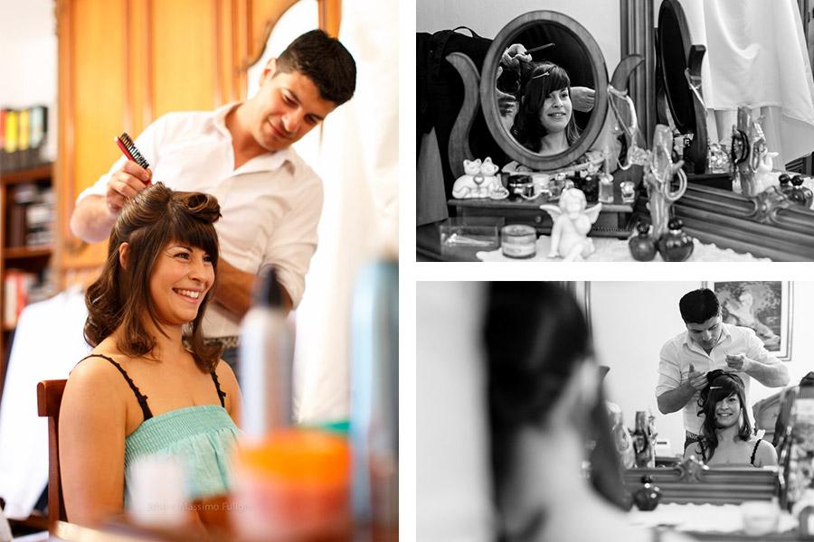 foto-di-matrimonio-reportage-0004